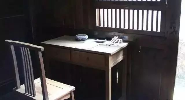 枪毙命令执行者宋希濂谈瞿秋白就义内情!(下篇)