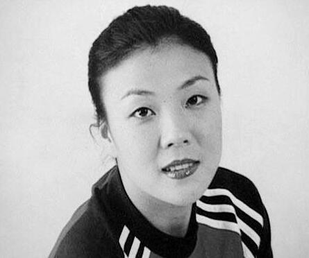 足协悼念张欧影:深感悲痛感谢对中国足球的付出