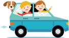 【安全知识】交通安全小常识插图1