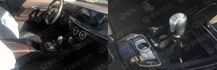 """""""冠名海马汽车""""小鹏汽车工厂首次曝光"""