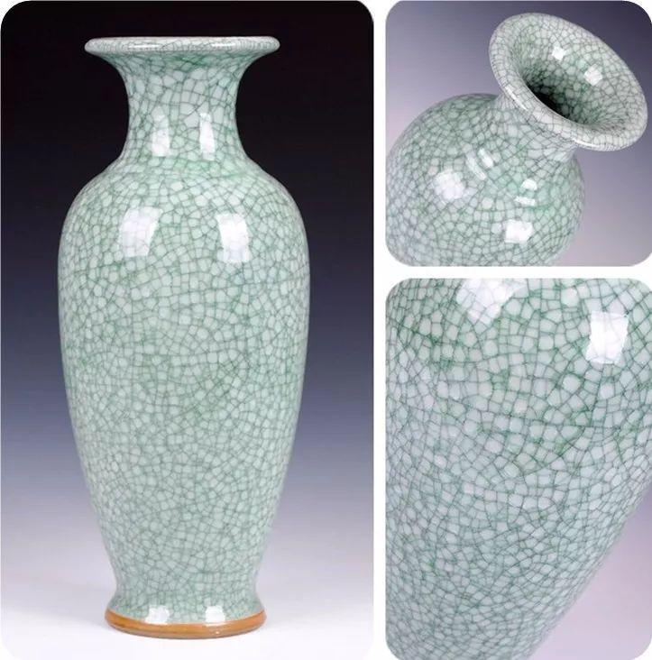 嘉德近5000万拍出史上最贵钧瓷 但它在古代居然是用来干这个的