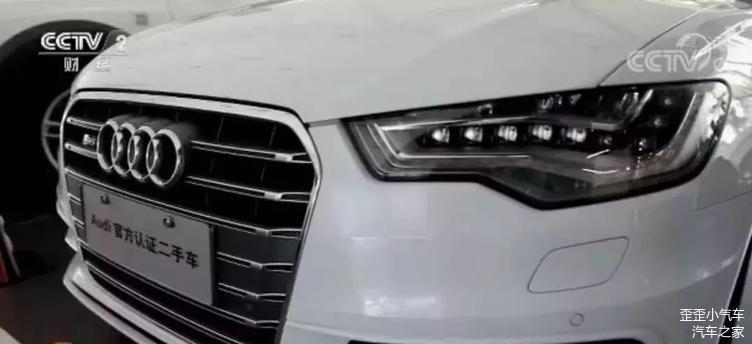 10万元左右的SUV二手车和新车应该怎么选?