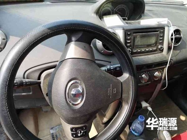 长城炫丽手动豪华版有车不是梦关键是实用_吉林11选5走势图