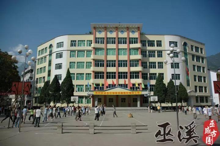 巫溪县尖山镇多少人口_巫溪县人民医院照片