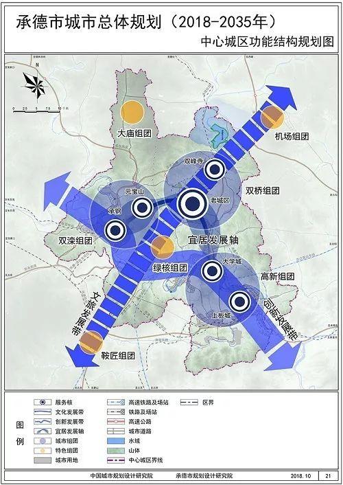 承德市的总人口_承德市地图