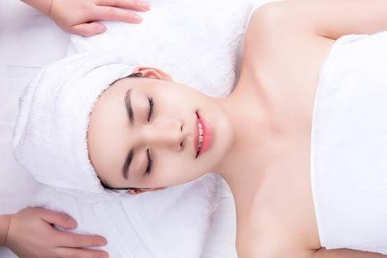 CMC皮肤管理:皮肤管理操作需要注意哪些?这么多美容仪器该怎么选?