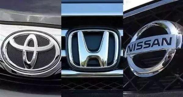 日系车哪个品牌的汽车质量相对更好一点?修车师傅作出解释_腾讯