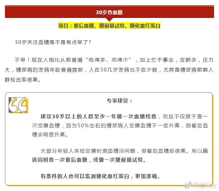 上海常住人口30到40岁_常住人口登记表