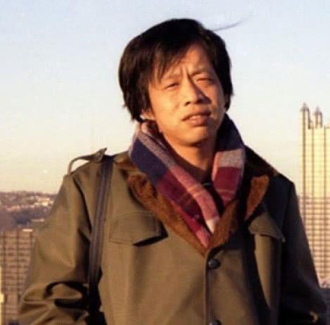 王小波為啥會英年早逝?不僅僅是累的,還有一個原因很重要!