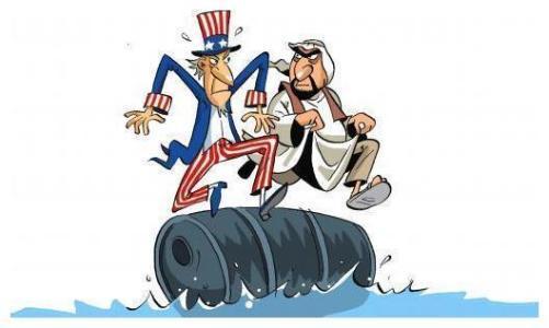 伊朗忽然亮出杀手锏,美国立刻放肆炒作宣扬要挟!