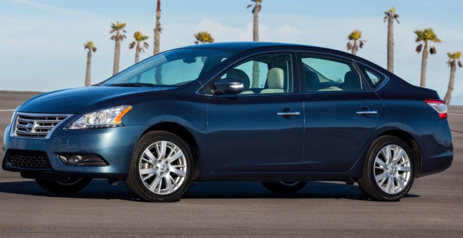 2018全美保值率最佳二手车 居然大多数还是日系车!