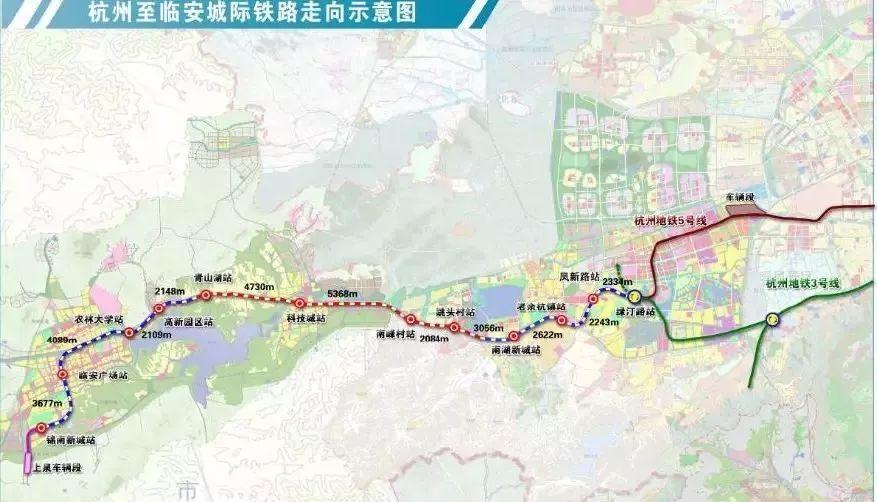 杭州gdp排名_杭州最新GDP排名,桐庐竟排在...