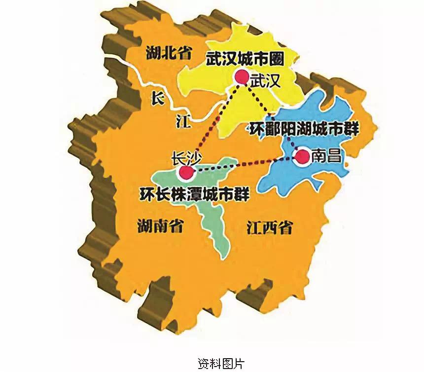 河北涿州2018经济总量_河北涿州中学图