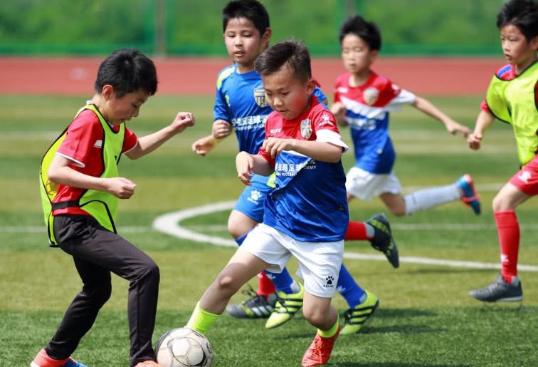 南师附中这所百年老校,家长争着送孩子就读,成为江苏省的骄傲