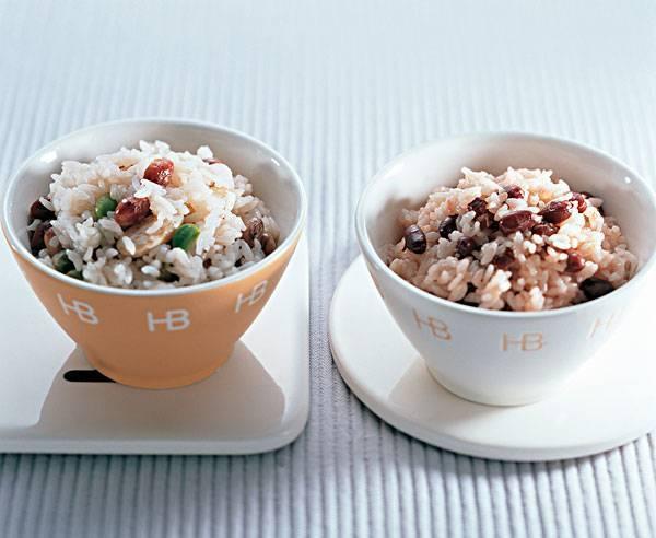 晚饭不吃主食能减肥_减肥害怕吃主食?米饭这样吃竟然可以减肥!