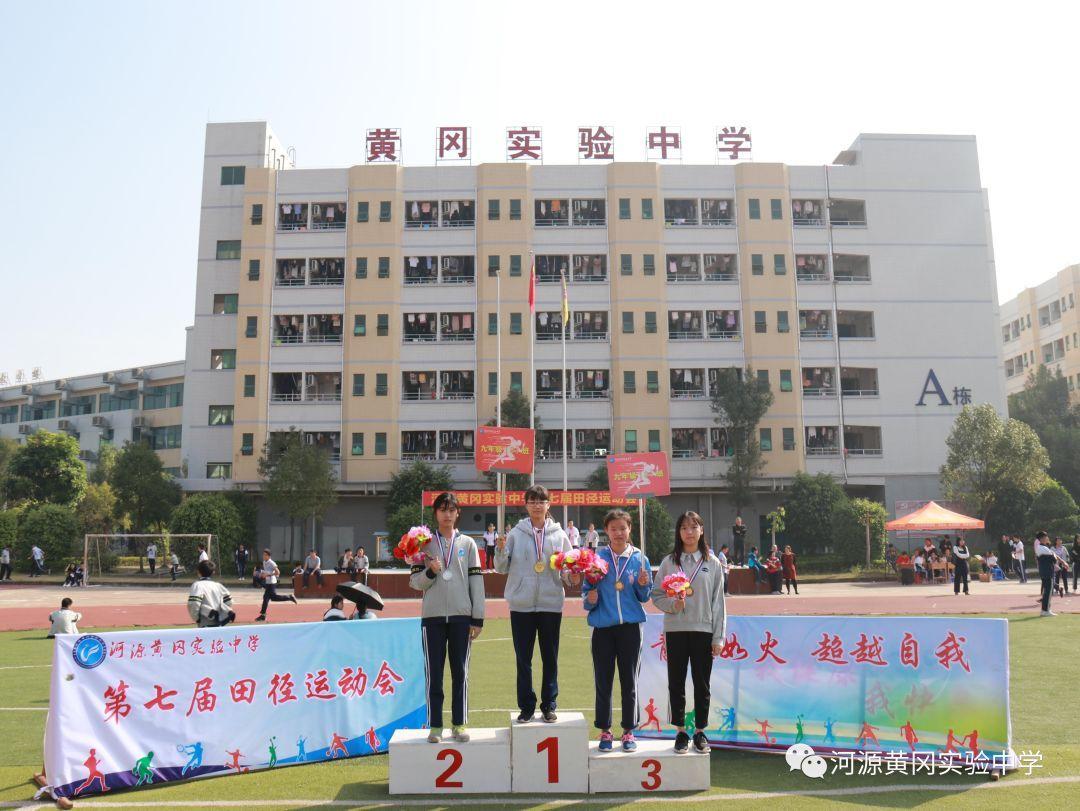 长治太行中学宿舍图片