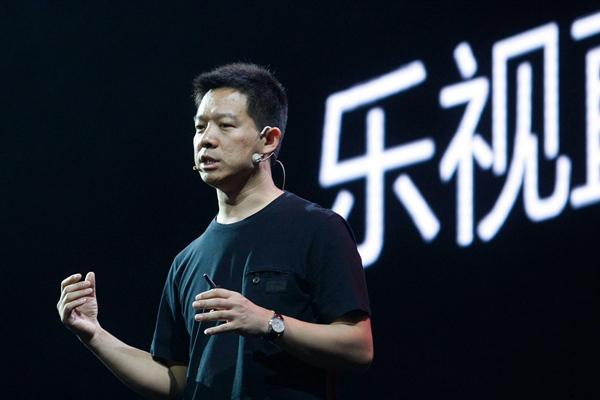 微信及QQ邮箱暂停漂流瓶功能;天津等五省市推出不换号转运营商新