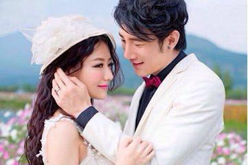 """白冰百度百科被称""""京城4美""""之一的她 丈夫名字只有3笔 孩子名字"""