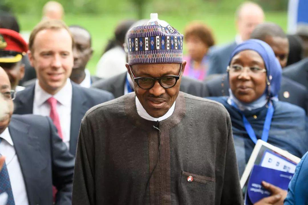 """此外,据英国《快报》,今年5月,别名尼日利亚交际官在苏丹首都喀土穆被""""刺物化"""",而别名尼日利亚裔苏丹妇女所以被逮捕,此事也被疑心论者认为是为袒护布哈里已物化的原形。"""