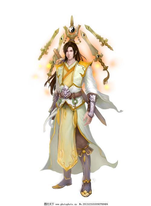 《圣墟》最新章节描述的白衣如雪一步一纪元的大帝,必