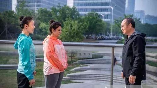 【主題電影】以天水命名的電影首次在央視播出,天水網友為傢鄉點贊!