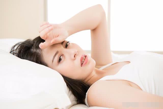 """备孕时,当""""受精卵着床""""后,你可能会收到这3个""""信号""""!"""