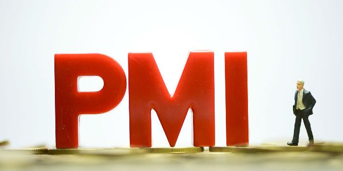 钟正生:11月PMI降至荣枯线,企业盈利压力加