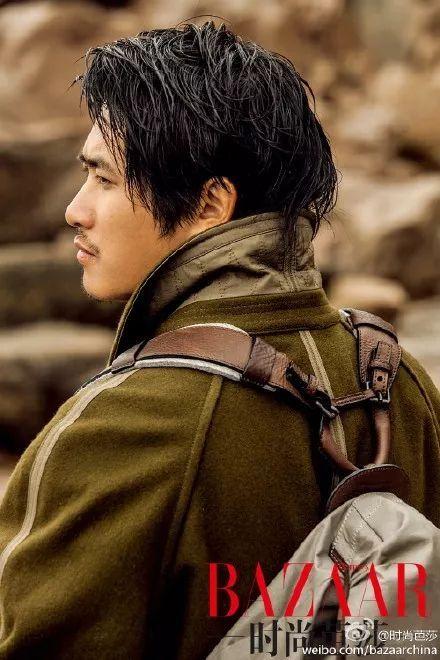 农夫五月天电影_80岁,我还想去看韩寒的电影,听五月天唱歌