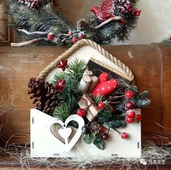 有了这份圣诞送礼指南,还愁店里没生意?图片