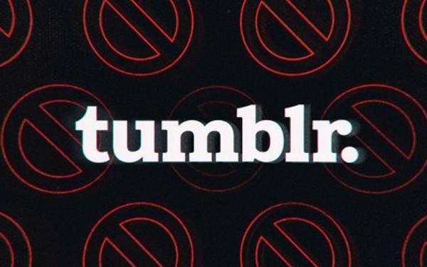 国产 tumblr
