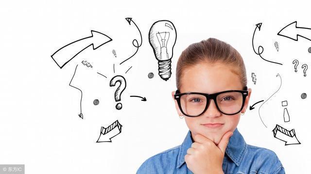 宝妈告诉你AliceABC和说客英语哪家适合少儿学习?