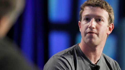 人心散了?传Facebook员工纷纷联系离职同事找工作