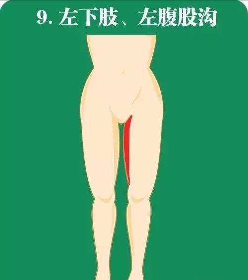 【资讯】7月20-23日痛王第35期全国颈肩腰腿痛培训