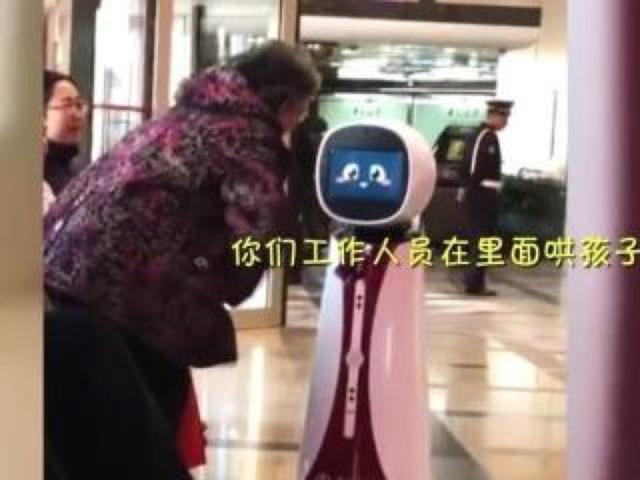 机器阅读理解能否超越人类?中国平安队给出了最有可能的答案-天方燕谈