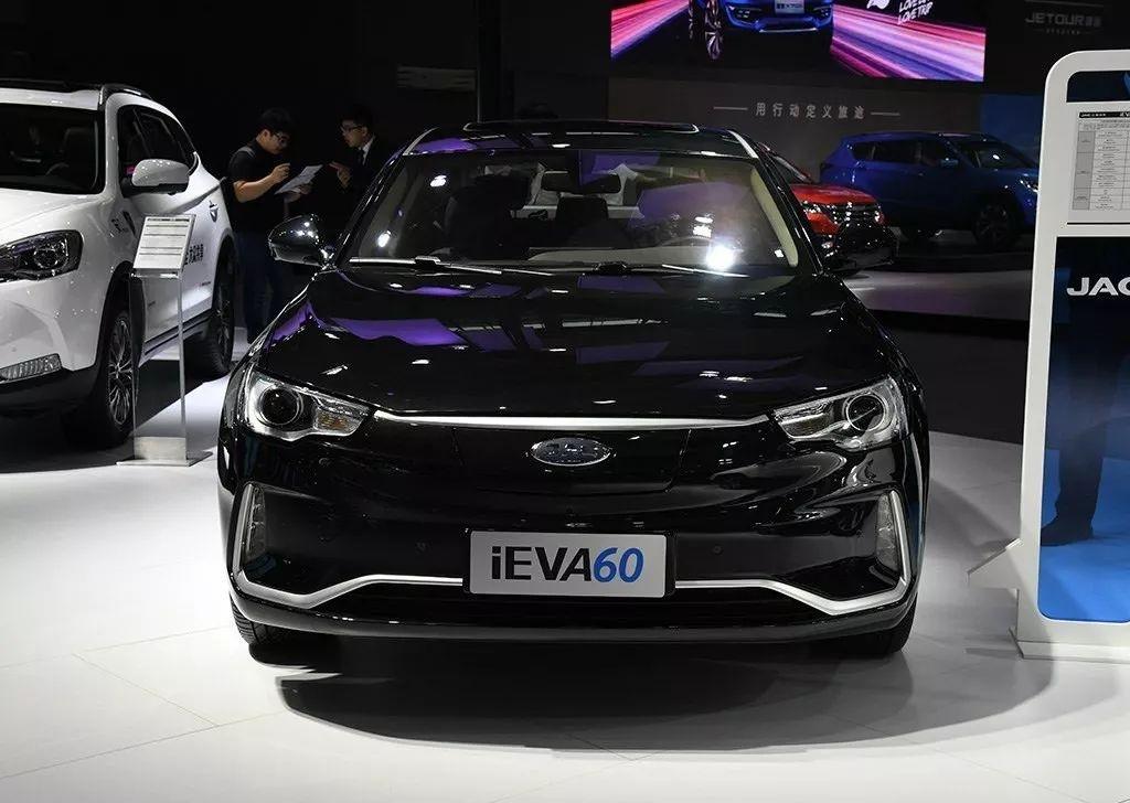 全球最好卖的十款电动车!这几款车为何能与特斯拉、丰田比肩?