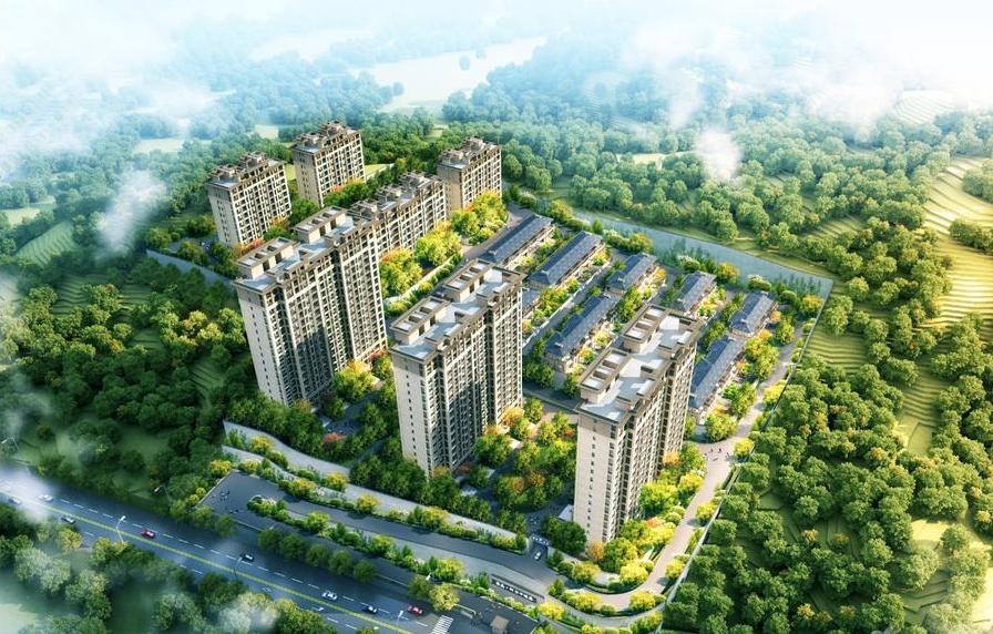 http://www.zgmaimai.cn/fangchanjiaji/166457.html