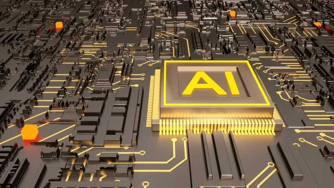 Helio P90搭载全新APU 2.0的AI芯片,将在功能分类、对象分割、物体识别和SR四大应用都提供更高性能的支持。AI性能在AI BenchMark数据库中排名第三,仅次于骁龙855和麒麟980,当然核心的CPU性能方面,目前Geekbench的跑分成绩是2000/6800,略好于骁龙835,将会在12月13日正式发布,就让我们期待一下吧~