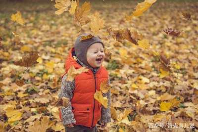 哈佛大學:針對400名6月齡寶寶,結果表明出生季節影響智力發育