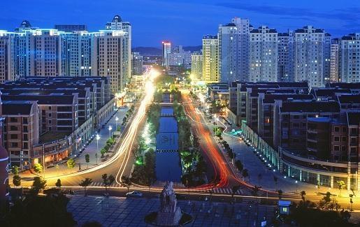 2021年中国gdp县排名_2021年gdp世界排名