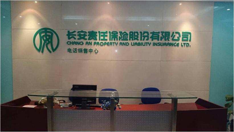 宋清辉:是哪些原因导致国内责任险业务占比少?