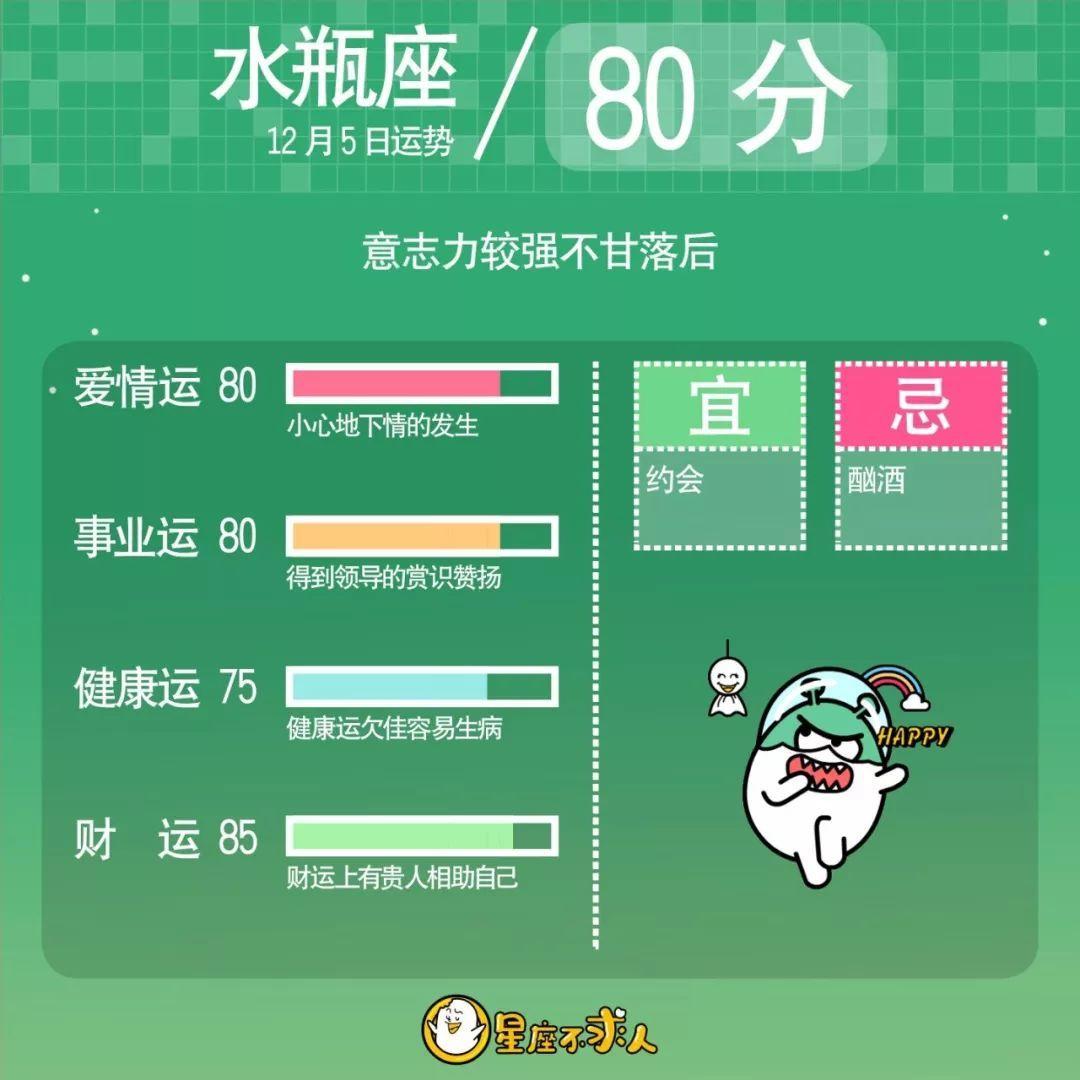 巨蟹座1月运势,事业情感迎来局!   占卜师青峰