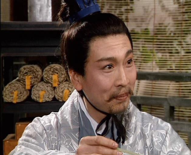 杨修被曹操处死不可忽视的另一个原因 评史论今 第2张