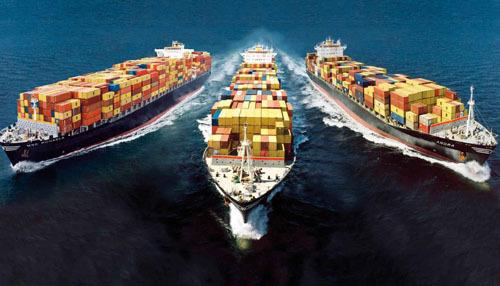 有这么多石油储量中国为啥还依赖进口?