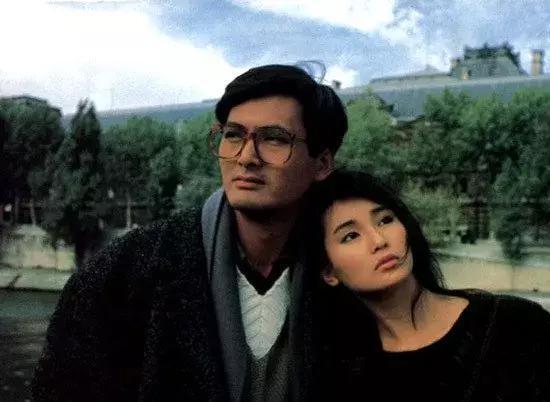 经典角色背后的阴差阳错:谁是香港电影真正的捡漏王?