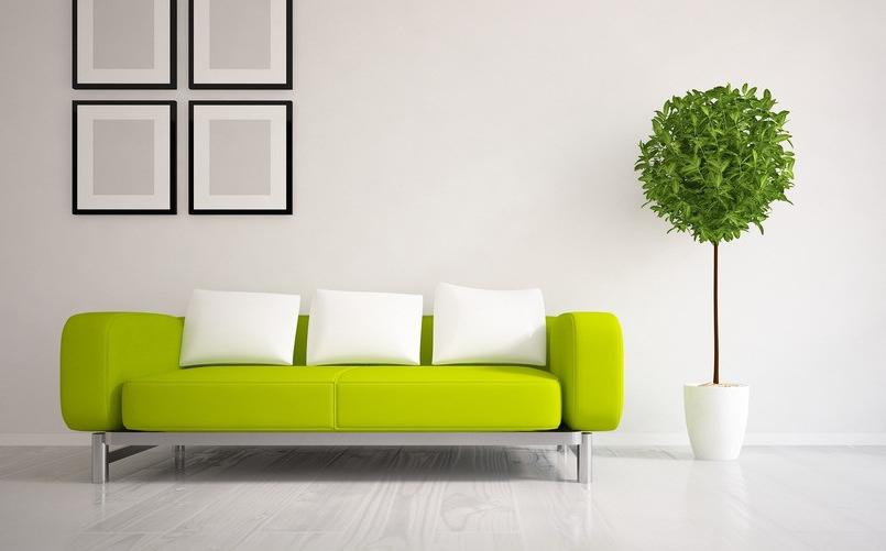 新房通風除甲醛的最佳時間是多少?專家是這樣說的