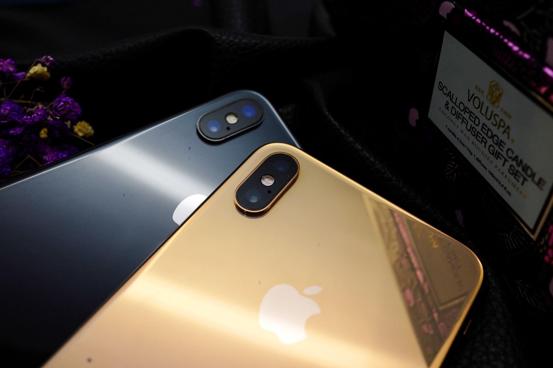 苹果镜头模组供应商(大立光)下调预期收入,汇丰下调苹果评级