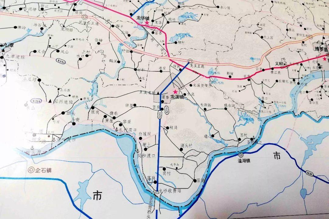 龙溪gdp_江门江悦城公园里9月线上报名购房可享团购特惠 泰国6日游 动态