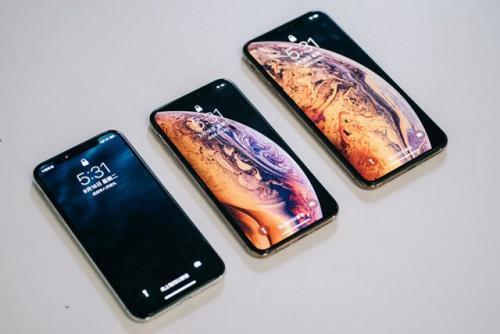 上海苹果手机维修