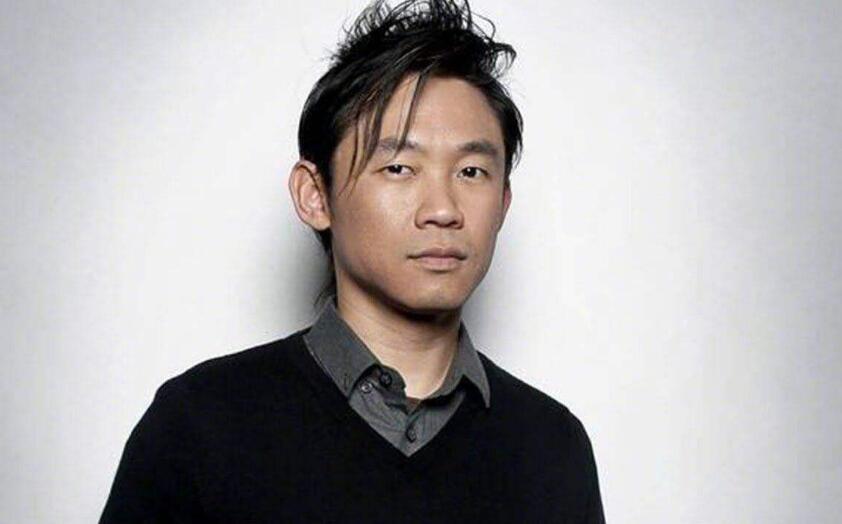 专访《海王》导演温子仁 从恐怖片大师转变为奇幻造梦师
