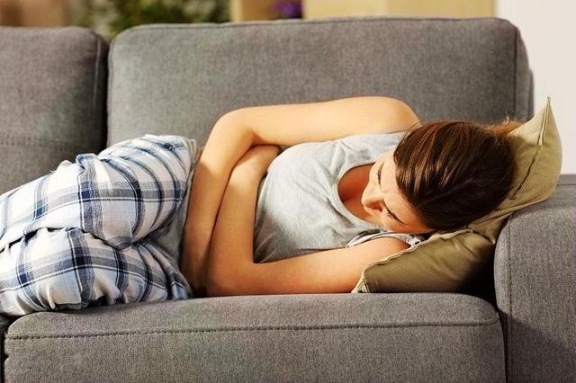 懷孕後,傷了胎氣會有這2個表現,孕婦要當心